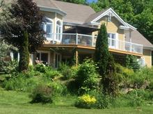 Maison à vendre à Saint-Sauveur, Laurentides, 44 - 46, Montée  Papineau Sud, 22500013 - Centris