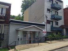 Maison à vendre à Mercier/Hochelaga-Maisonneuve (Montréal), Montréal (Île), 2630A, Rue  Joliette, 21522890 - Centris