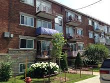 Income properties for sale in Villeray/Saint-Michel/Parc-Extension (Montréal), Montréal (Island), 4150, 47e Rue, 24359863 - Centris