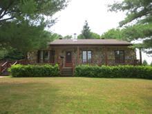 Maison à vendre à Lavaltrie, Lanaudière, 35, Place  Giguere, 22941673 - Centris