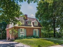 House for sale in Westmount, Montréal (Island), 792, Avenue  Upper-Belmont, 18228349 - Centris