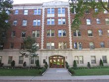 Condo / Apartment for rent in Westmount, Montréal (Island), 376, Avenue  Redfern, apt. 12, 27474099 - Centris