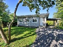Maison à vendre à Brossard, Montérégie, 7040, boulevard  Milan, 18098507 - Centris