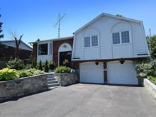 House for sale in Pierrefonds-Roxboro (Montréal), Montréal (Island), 5120, Rue  Beamish, 13056303 - Centris
