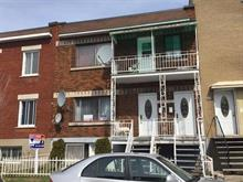 Triplex for sale in Villeray/Saint-Michel/Parc-Extension (Montréal), Montréal (Island), 7229 - 7233, Avenue d'Outremont, 21966253 - Centris