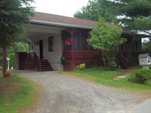 Maison à vendre à Lac-à-la-Tortue (Shawinigan), Mauricie, 241, Rue de l'Envol, 27173051 - Centris