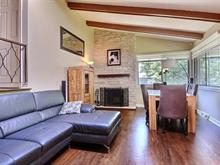 House for sale in Pierrefonds-Roxboro (Montréal), Montréal (Island), 12793, Rue  Berry, 19170536 - Centris