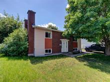 Maison à vendre à Le Gardeur (Repentigny), Lanaudière, 164, Rue  Payette, 11899183 - Centris