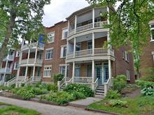 Condo à vendre à La Cité-Limoilou (Québec), Capitale-Nationale, 1075, Avenue des Laurentides, 27534898 - Centris