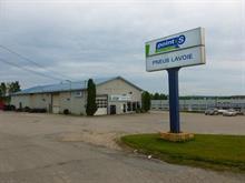Commercial building for sale in Mont-Laurier, Laurentides, 1330 - 1350, boulevard  Albiny-Paquette, 26972388 - Centris
