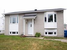 Maison à vendre à Saint-Sulpice, Lanaudière, 273, Rue  Prud'Homme, 22605221 - Centris