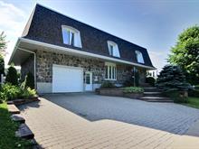 Maison à vendre à Trois-Rivières, Mauricie, 260, Rue  De Callières, 21875834 - Centris
