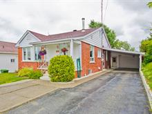 Duplex à vendre à Val-d'Or, Abitibi-Témiscamingue, 1136 - 1136A, 2e Rue, 28870467 - Centris