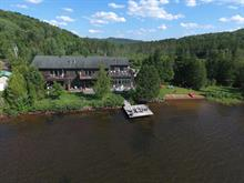 4plex for sale in Lac-Supérieur, Laurentides, 141A, Chemin du Tour-du-Lac, 24559009 - Centris