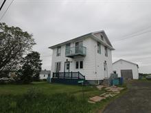 House for sale in Grande-Rivière, Gaspésie/Îles-de-la-Madeleine, 270A, Chemin  Saint-Hilaire, 15233710 - Centris