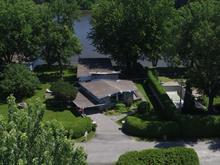 Maison à vendre à Saint-Eustache, Laurentides, 118, Chemin des Îles-Corbeil, 27765193 - Centris