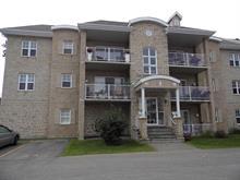 Condo à vendre à Blainville, Laurentides, 1, 20e Avenue Ouest, app. B1, 10736711 - Centris