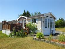 Maison mobile à vendre à Saint-Paul-d'Abbotsford, Montérégie, 2380, Rue  Principale Est, app. 1, 27624552 - Centris