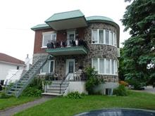 Triplex for sale in Beauport (Québec), Capitale-Nationale, 3524 - 3528, Rue  Saint-Victorien, 28937331 - Centris