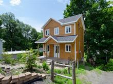Maison à vendre à Les Rivières (Québec), Capitale-Nationale, 9175, Rue  François-Hazeur, 10272101 - Centris