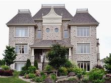 Condo for sale in Beauport (Québec), Capitale-Nationale, 343, Rue  Elzéar-Verreault, 10282644 - Centris
