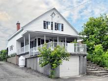 Maison à vendre à Saint-Gabriel, Lanaudière, 60, Rue  McLaren, 19038818 - Centris