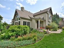 Maison à vendre à Saint-Sauveur, Laurentides, 4, Chemin  Ann, 11934904 - Centris