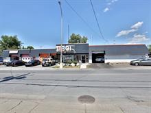 Commercial building for sale in Saint-Hubert (Longueuil), Montérégie, 3171, Grande Allée, 14686777 - Centris