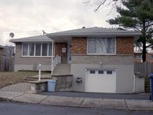 House for sale in Chomedey (Laval), Laval, 1929, Rue  Emmanuel, 28321204 - Centris