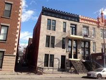 Condo à vendre à Le Plateau-Mont-Royal (Montréal), Montréal (Île), 210, Avenue des Pins Est, 9407409 - Centris