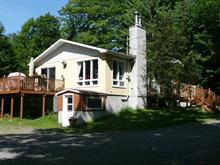House for sale in Saint-Hippolyte, Laurentides, 125, 126e Avenue, 11635074 - Centris