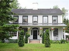 House for sale in New Carlisle, Gaspésie/Îles-de-la-Madeleine, 163, boulevard  Gérard-D.-Levesque, 23677162 - Centris