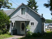 Maison à vendre à Saint-Hippolyte, Laurentides, 178 - 180, 115e Avenue, 13421577 - Centris