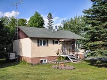 Maison à vendre à Saint-Calixte, Lanaudière, 220, Rue des Brises, 14369247 - Centris