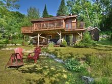 House for sale in Saint-Adolphe-d'Howard, Laurentides, 285, Chemin  Bonanza, 21246773 - Centris