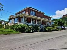 Maison à vendre à Percé, Gaspésie/Îles-de-la-Madeleine, 232, Route  132 Ouest, 11636871 - Centris