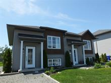 Maison à vendre à La Haute-Saint-Charles (Québec), Capitale-Nationale, 1021, Rue des Ébénistes, 22630694 - Centris