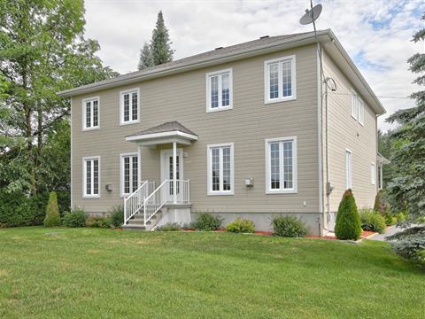 House for sale in Saint-Félix-de-Valois, Lanaudière, 180, Chemin de Normandie, 24496911 - Centris