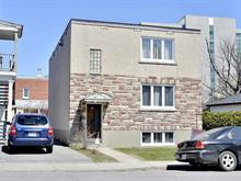 Triplex à vendre à Hull (Gatineau), Outaouais, 36, Rue  Sainte-Marie, 27659422 - Centris
