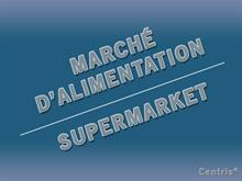 Commerce à vendre à Saint-Hubert (Longueuil), Montérégie, 5050, boulevard  Gaétan-Boucher, 9699661 - Centris