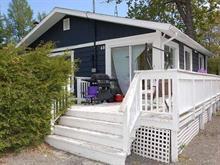 Maison à vendre à Saint-Hippolyte, Laurentides, 46 - 48, 373e Avenue, 14873492 - Centris