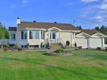 Maison à vendre à Saint-Rosaire, Centre-du-Québec, 34, Rue  Trépanier, 26391438 - Centris