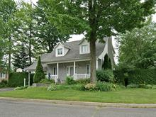 House for sale in Drummondville, Centre-du-Québec, 630, Rue du Richelieu, 26816466 - Centris