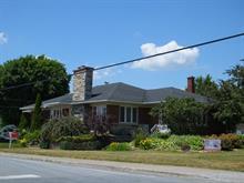 Maison à vendre à Saint-Valérien-de-Milton, Montérégie, 1311, Rue  Principale, 11713154 - Centris