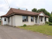 Maison à vendre à Les Chutes-de-la-Chaudière-Est (Lévis), Chaudière-Appalaches, 2370, Chemin  Vanier, 18080821 - Centris