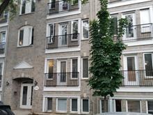 Condo for sale in Côte-des-Neiges/Notre-Dame-de-Grâce (Montréal), Montréal (Island), 2150, Avenue  Hingston, apt. 102, 10915531 - Centris
