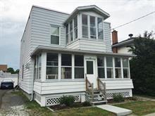 Duplex à vendre à Granby, Montérégie, 509 - 511, Rue  Saint-Jacques, 18093740 - Centris