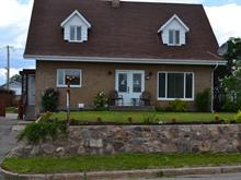 House for sale in Port-Cartier, Côte-Nord, 32, Rue  Tibasse, 12687018 - Centris