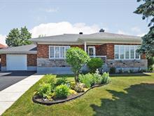 Maison à vendre à Salaberry-de-Valleyfield, Montérégie, 34, boulevard  Quevillon, 20462926 - Centris