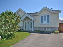 Maison à vendre à Sainte-Marthe-sur-le-Lac, Laurentides, 269, Rue de la Coulée, 24447875 - Centris